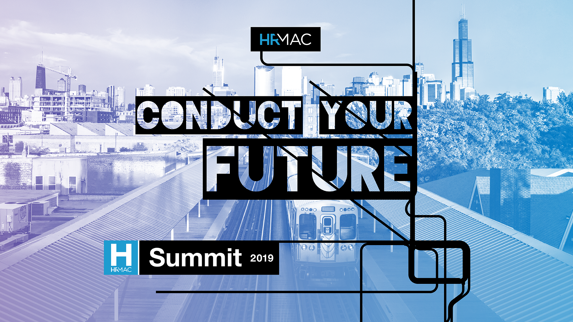 HRMAC Conduct Your Future